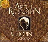 Classical Music : The Chopin Collection
