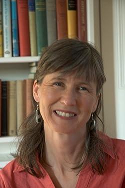 Angela McAllister