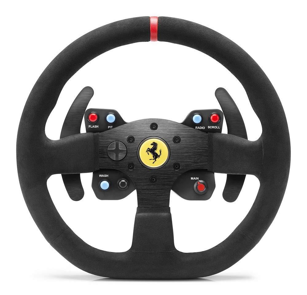 Thrustmaster Ferrari 458