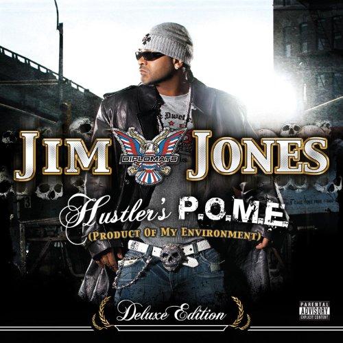 Instrumental Version MP3