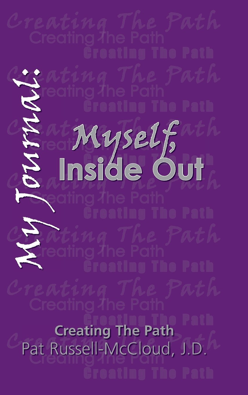 Download My Journal: Myself, Inside Out pdf