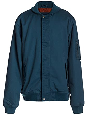 BlueSport Small Jacke Herren Blau Orion Dc SUpMGqzV