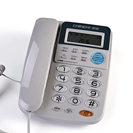 6ce7b928f3f Image Unavailable. Image not available for. Color  Phone Desk