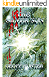 The Silver Sun (English Edition)