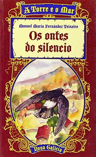 Os Ontes do Silencio