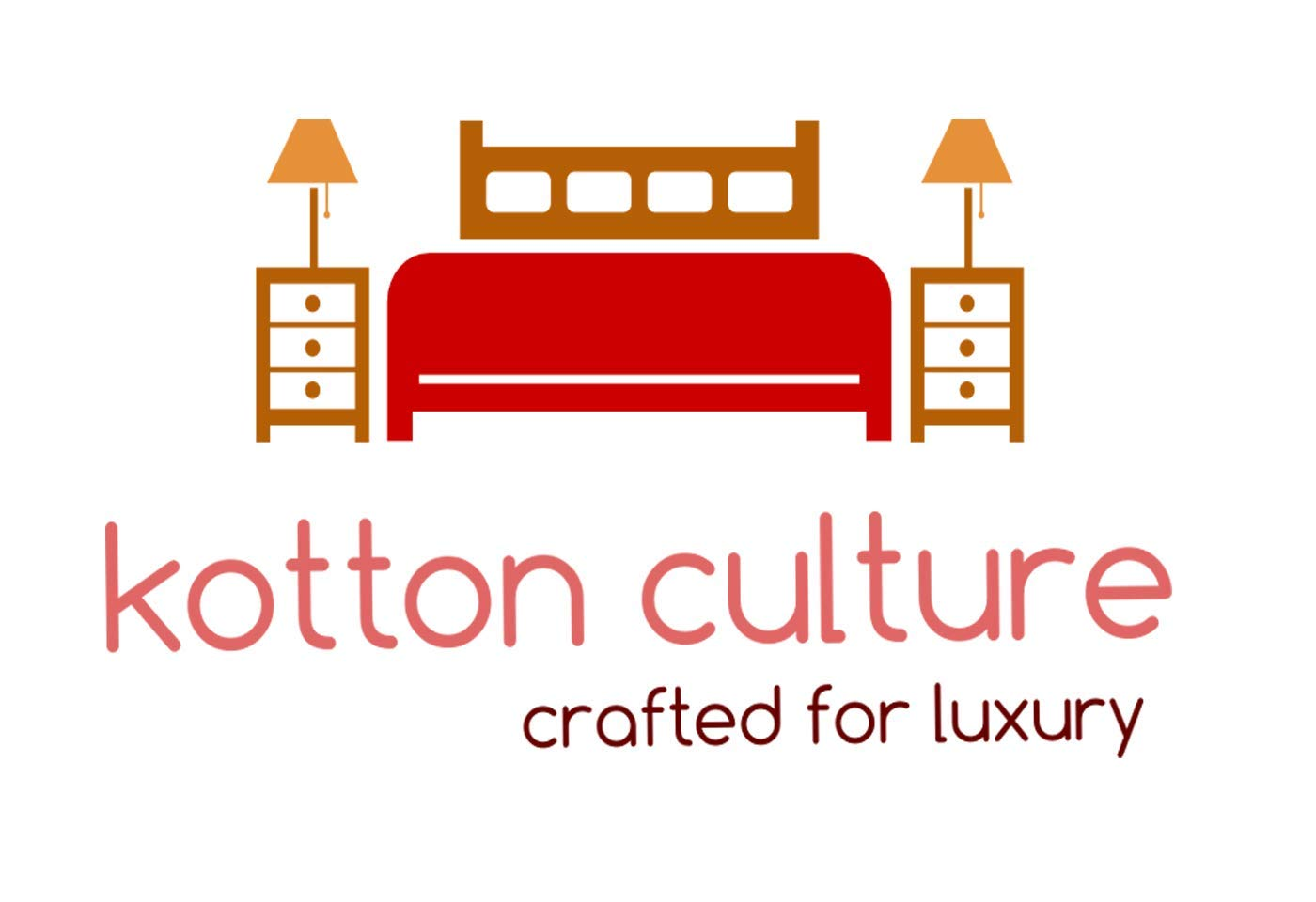 Kotton Culture Pinch Pleated Duvet Cover 100% Egyptian Cotton 600 Thread Count with Zipper & Coner Ties Tuffed Pattern Pintuck Decorative (California King/King, Silver) by Kotton Culture (Image #8)