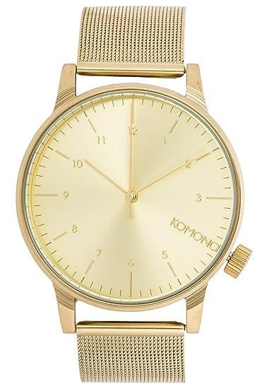 Komono - Winston Royal - Watches Man