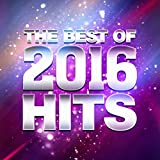 The Best of 2016 Hits
