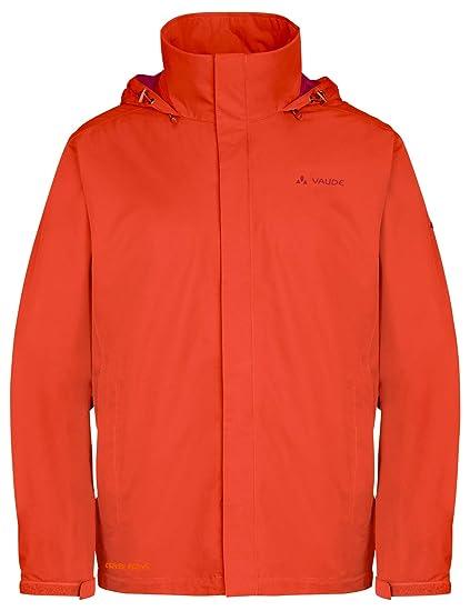 premium selection a6471 16d6e VAUDE Herren Escape Light Jacket Jacke
