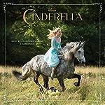 Cinderella | Disney Press