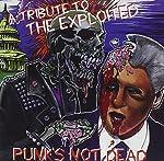 オリジナル曲|The Exploited