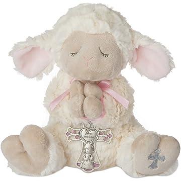 Ganz Serenity Lamb