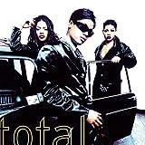 Total (EX)