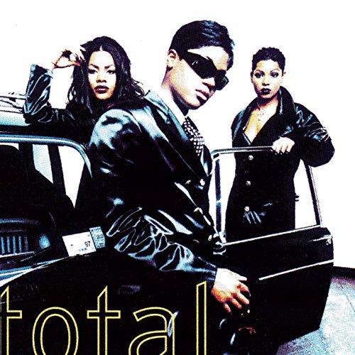 Total  Ex