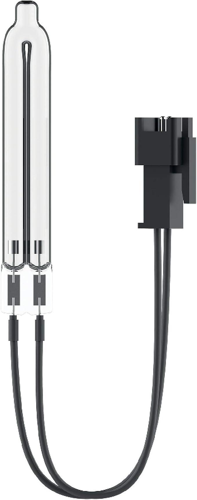 Nero One Size Leitz Filtro di Ricambio HEPA a Tamburo 2-in-1 Dupont per purificatore dAria TruSens Z-1000