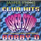 Vol. 1-Club Hits
