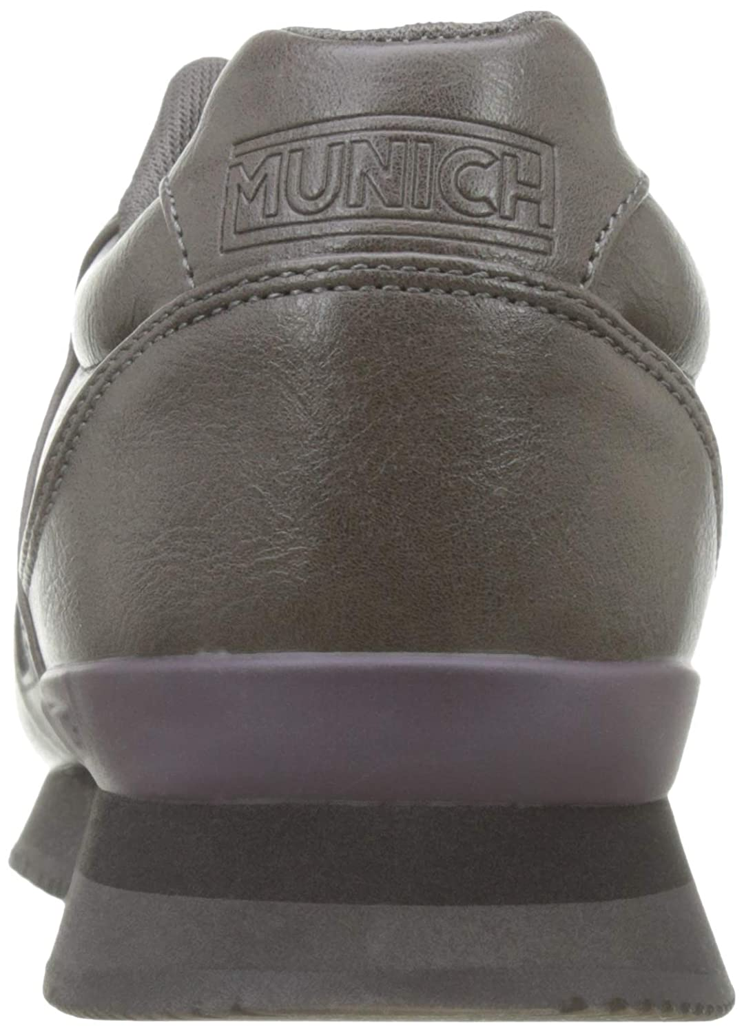 Munich Dash, Zapatillas de Deporte Unisex Adulto: Amazon.es: Zapatos y complementos