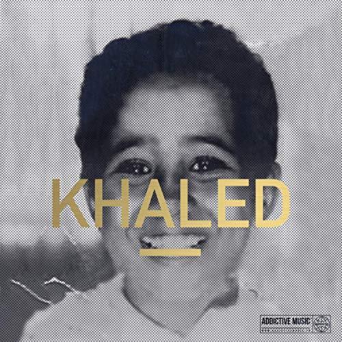 cheb khaled rouhi ya wahran