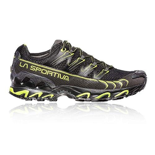 Running Ultra De Sportiva Para Trail Hombre La RaptorZapatillas xEQCBrdeoW