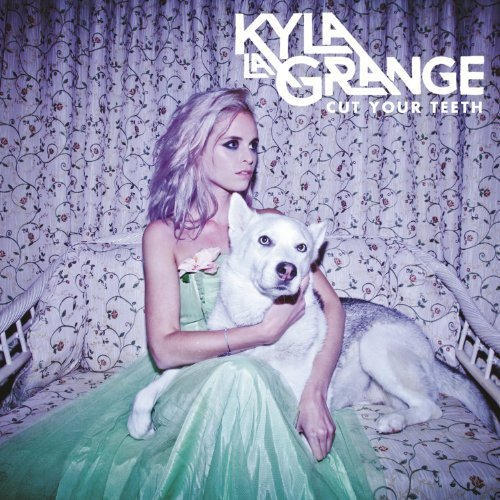 CD : Kyla La Grange - Cut Your Teeth (United Kingdom - Import)