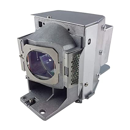 Lutema Platinum para Acer X1273 - Lámpara de proyector con Carcasa ...