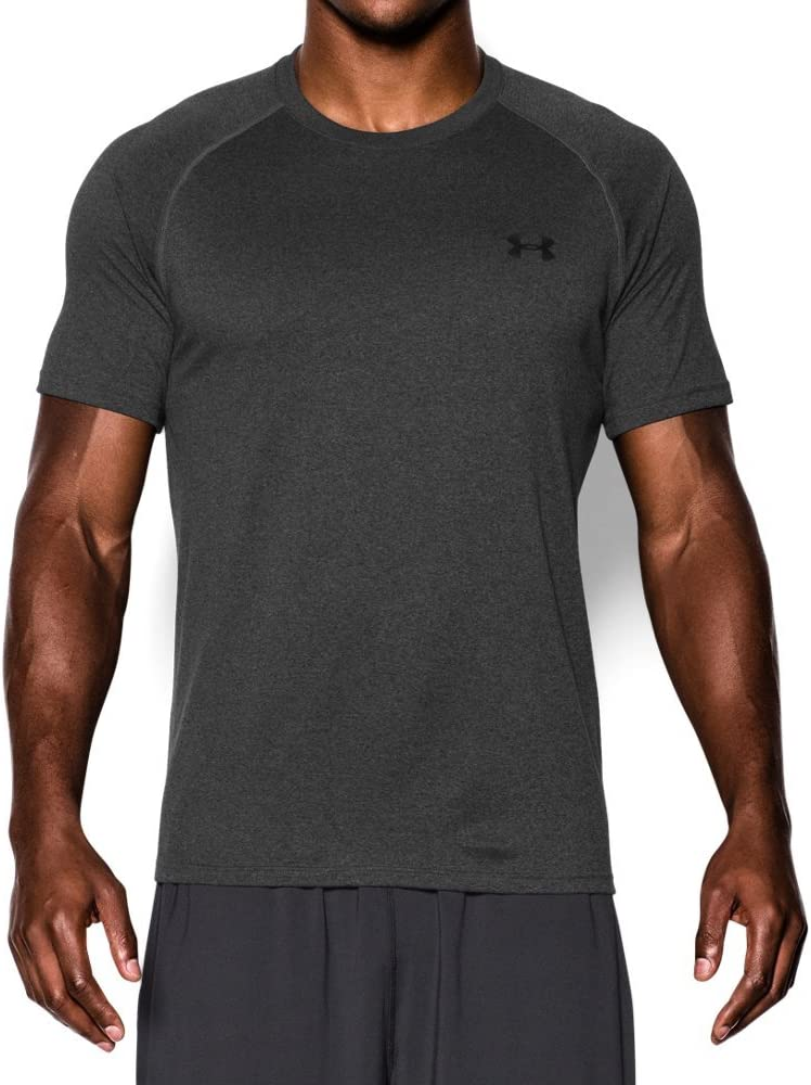f5a99c35 Men's Tech Short Sleeve T-Shirt