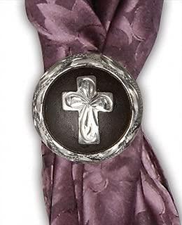 product image for Schaefer Ranchwear - SCS-04 SANTA FE SCARF SLIDE