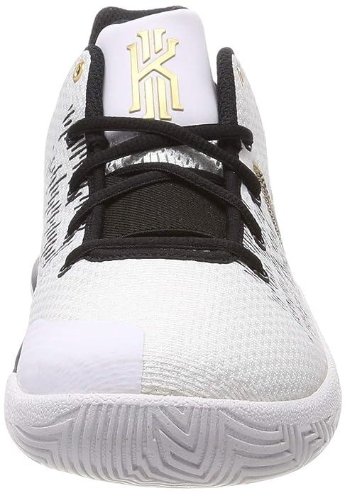 factory price 169ee fcb20 Amazon.com  Nike Mens Kyrie Flytrap II  Basketball
