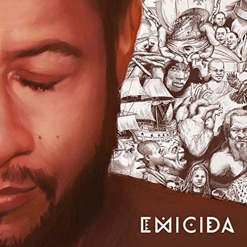 DO EMICIDA PARA BAIXAR MUSICA ZOIAO