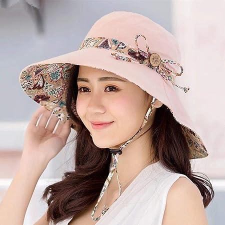 kyprx Sombreros & amp; Gorras Sombreros Baratos & amp; Mujer ...
