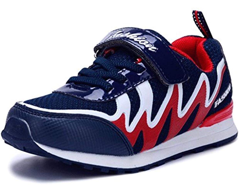 DADAWEN Mixte Enfant Chaussures Multisport Outdoor 10072