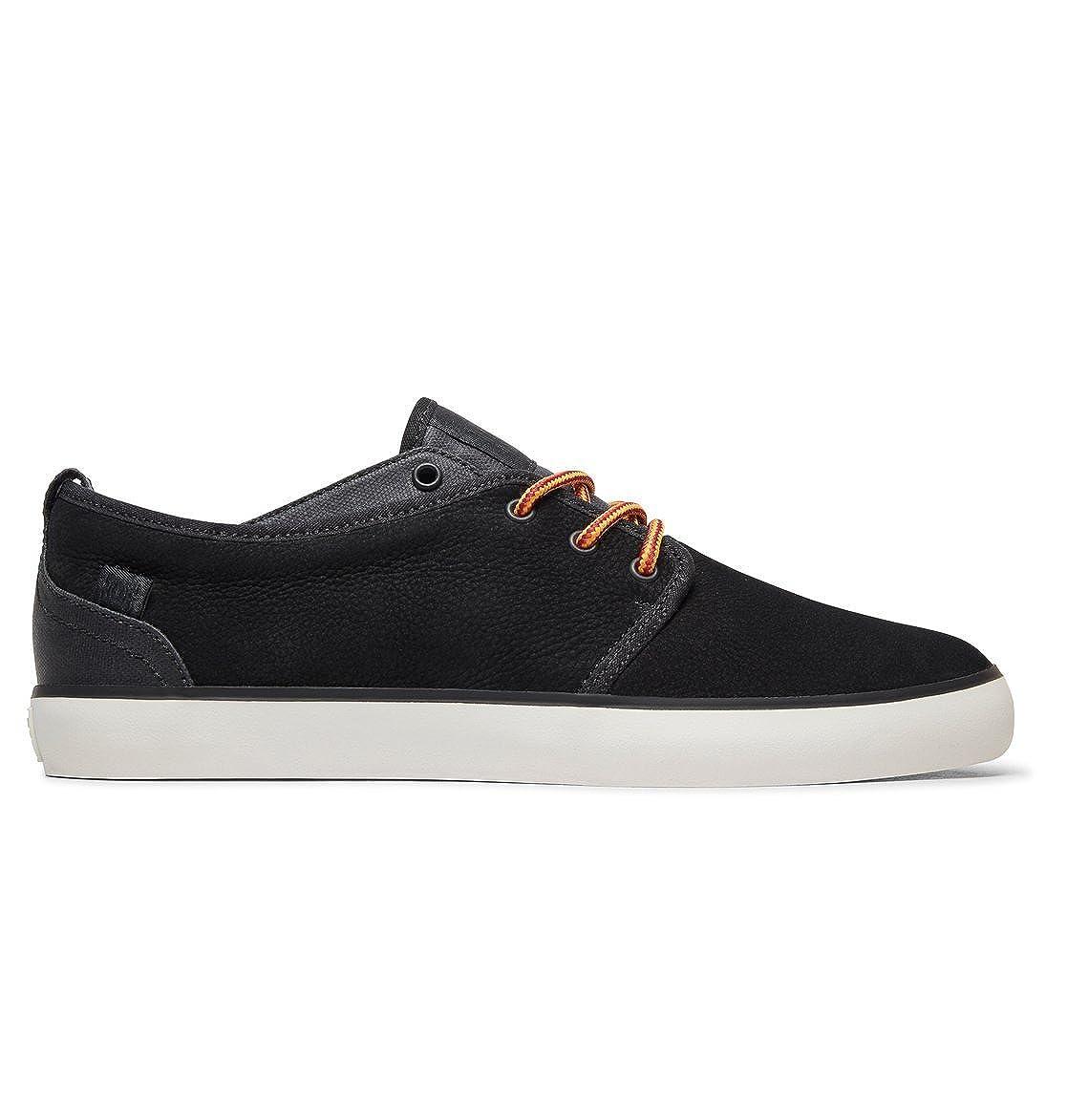 DC schuhe Studio 2 LE - Schuhe für Männer ADYS300414