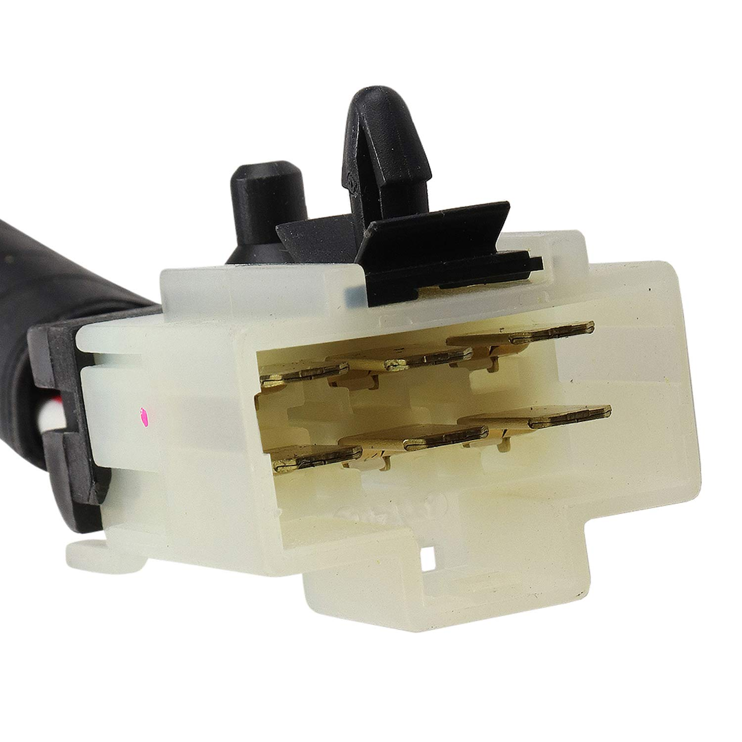 Beck Arnley 201-2109 Wiper Switch