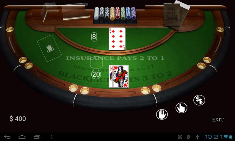Poker online best sites