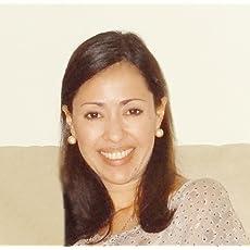 Eleana González