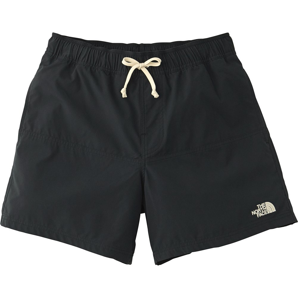 ザノースフェイス(THE NORTH FACE) マッドショーツ(Mud Short) NB41840 B07C49H5JG M|K K M