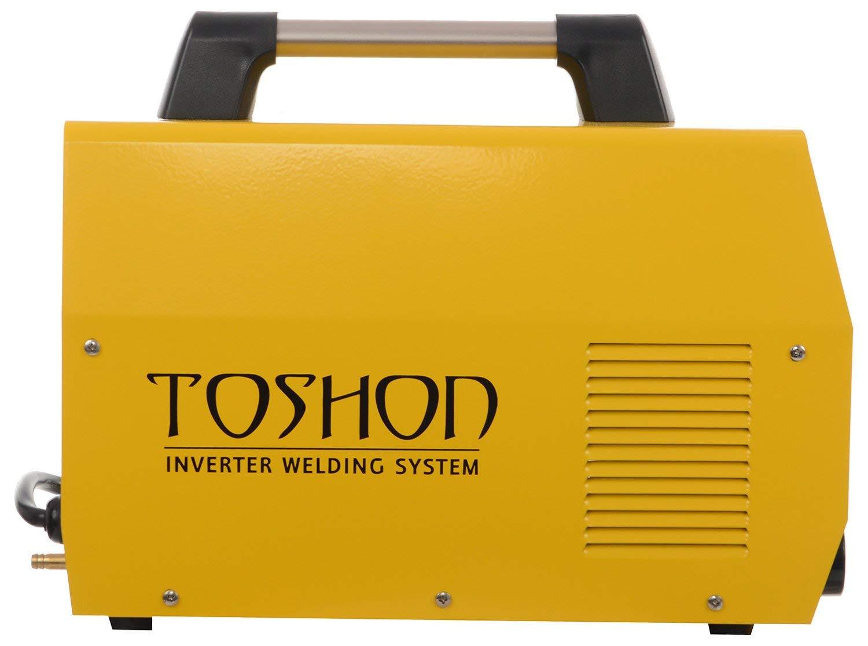 Best Inverter Welding Machines in India