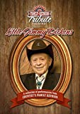 Country Family Reunion Tribute Series: Little Jimmy Dickens