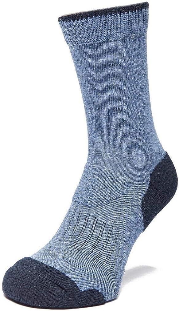 Brasher Womens Light Hiker Socks