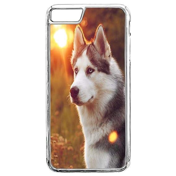 iphone 8 case husky