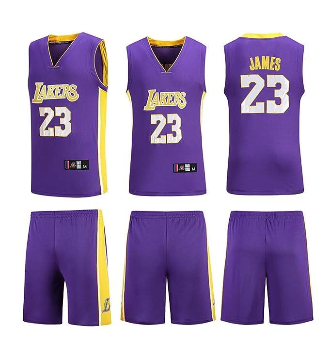 GRYUEN Men/'s Women Jersey Miami Heat 3# Wade Jerseys Breathable Embroidered Basketball Swingman Jersey