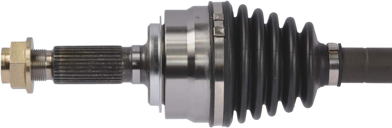 Cardone 66-4261 New CV Constant Velocity Drive Axle Shaft