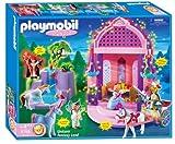 : Playmobil Unicorn Fantasy Land