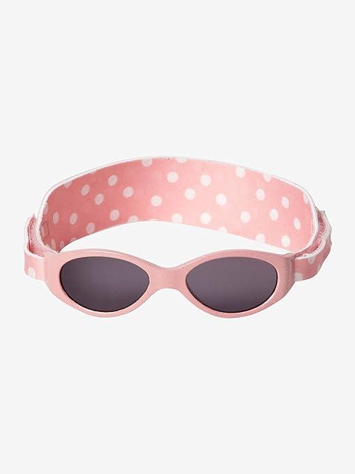 VERTBAUDET Gafas de sol VERTBAUDET para bebé hasta 18 meses ...