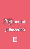 Livro - TAG Curadoria - julho/2020