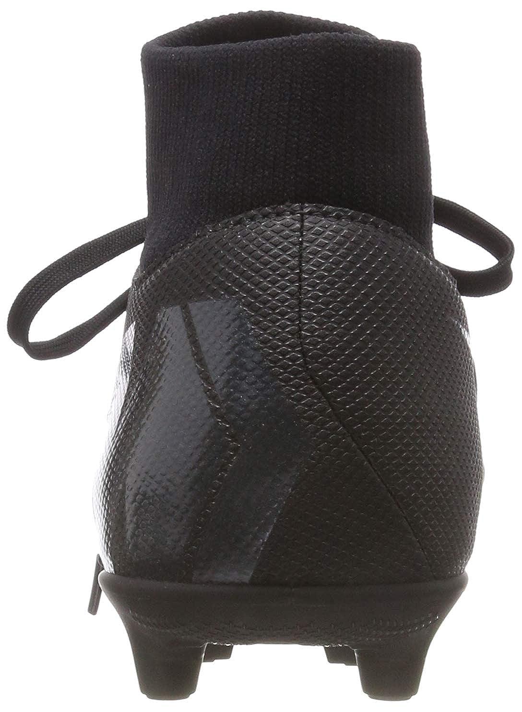 Nike Unisex-Erwachsene Unisex-Erwachsene Unisex-Erwachsene Superfly 6 Club Fg Mg Turnschuhe 01b8ee