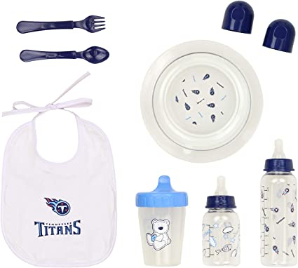 mother's kitchen pantry products and services
