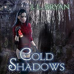 Cold Shadows