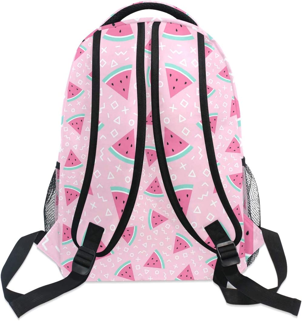 Casual Backpack for Boys Girls in School College Passionate Sunflower Blue Background Large Daypack Laptop Fits 15.6Inches Computer for Students Hiking Outdoor Travel Bags for Women