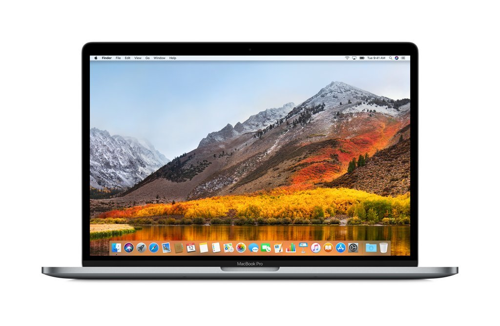 Apple MacBook Pro Black Friday Deal 2019
